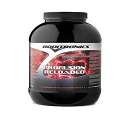 Creatine - Pure : Profusion Reloaded Toffee (2100g)