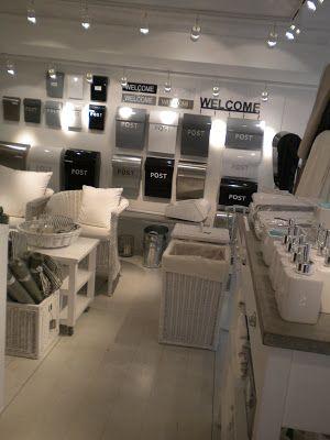 Daschans pert & inredning!: Mys, tjafs och Bruka Design!