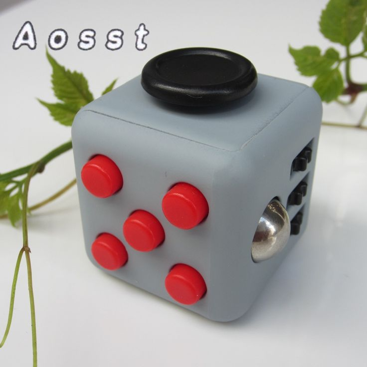 AOSST 11Types Fidget Cube Toys A Vinyl Desk  fidget spinner Toys For Boys children Cube Black Green Grey Red Toys puzzle Cube    / //  Price: $US $1.60 & FREE Shipping // /    Buy Now >>>https://www.mrtodaydeal.com/products/aosst-11types-fidget-cube-toys-a-vinyl-desk-fidget-spinner-toys-for-boys-children-cube-black-green-grey-red-toys-puzzle-cube/    #MrTodayDeal.com