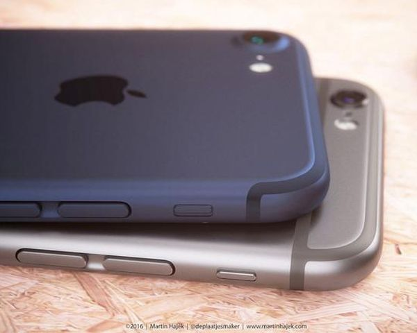 Apple iPhone 7 Release Date & Update: Phone Has 3D Built-in Projector? - http://www.morningledger.com/apple-iphone-7-release-date-update-phone-3d-built-projector/1391516/