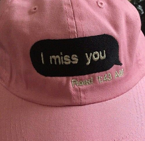 Sad I Miss You Quotes For Friends: Hot Pink Aesthetic Tumblr - Google Search