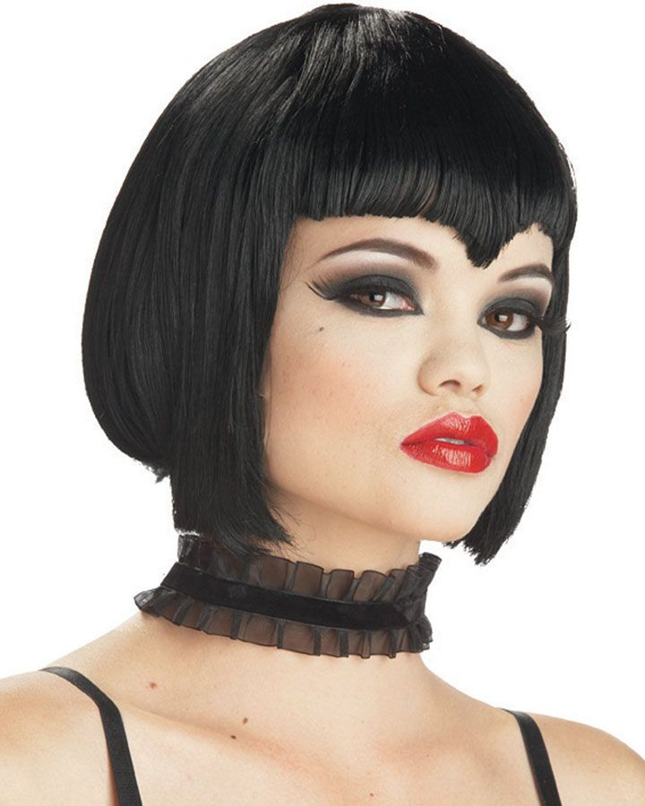 Wigs Va 107