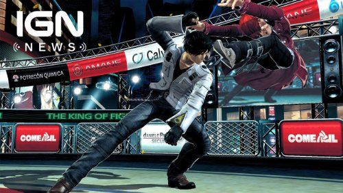 King of Fighters 14 is a PS4 Exclusive - IGN News , http://www.amazon.com/dp/B018JFD338/ref=cm_sw_r_pi_dp_JV4ywb16EM8XT