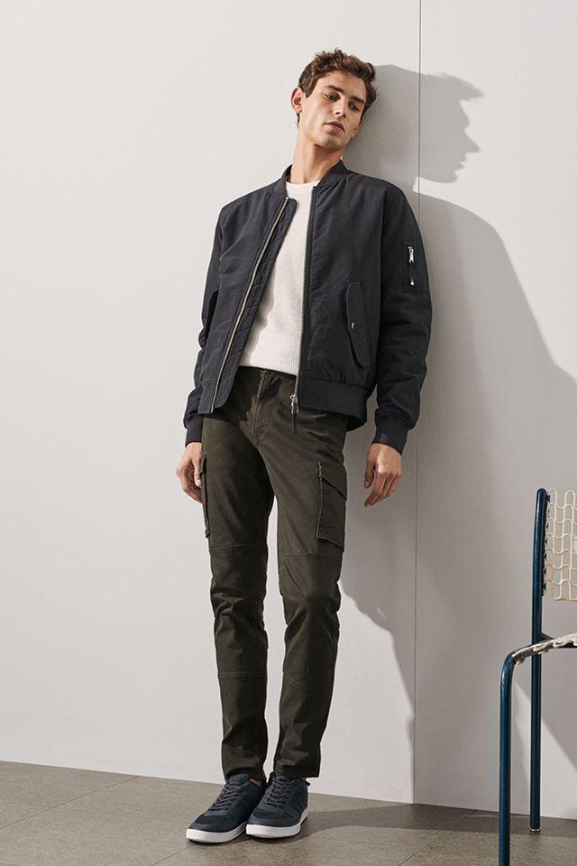 c2e6bf614b98a 34 Casual Christmas Outfits Ideas for Men | Men fashion | Mens fashion:__cat__,  Fashion, Stylish mens fashion