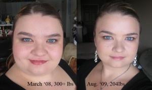 Толстые щеки как похудеть