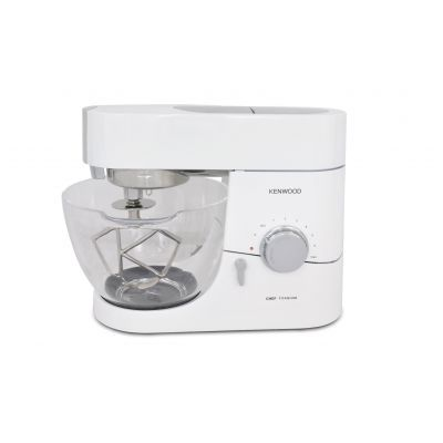 8xKenwood Chef Titanium KMC015 Kenwood Chef Titanium KMC015  Kenwood Chef Titanium KMC015  Kenwood Chef Titanium KMC015 Auction price £0.00 Opens 16:00 Bid received! REMIND MadShop price £499.99 Price drops as you bid! BUY Auction InformationBidding HistoryDelivery Information £649.99RRP 08:00 — 02:00Auction hours (More Info) 1 min Auction Time £0.00Auction price £8.99Shipping and Handling £8.99Total to be paid * This is an international auction * Images are only fo