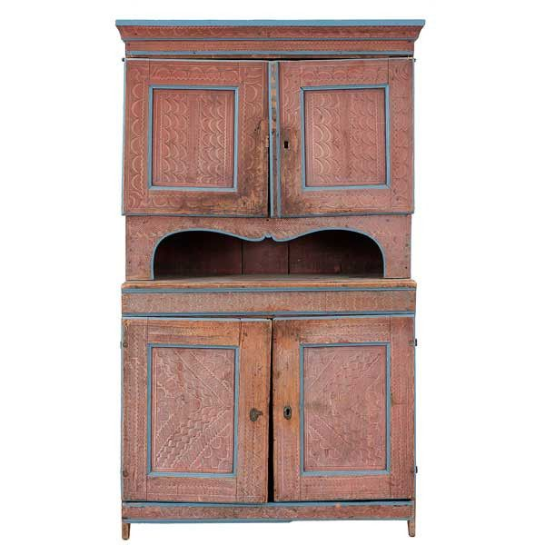 Best Paint For Pine Kitchen Cupboards: 69 Best Antique Paint And Patina, Furniture Finishes Add