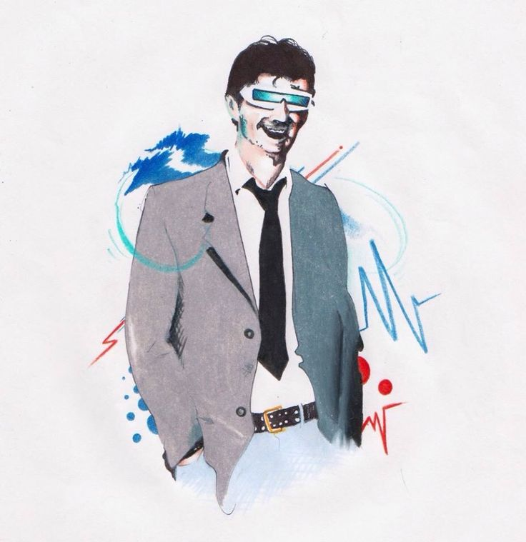 Myself, By Lindsey Levi #diva #popart