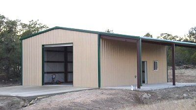 Photo Of A Steel Building Old Place Pinterest Metal