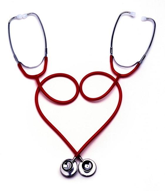 40 best medical assistant images on pinterest | medical assistant, Human Body