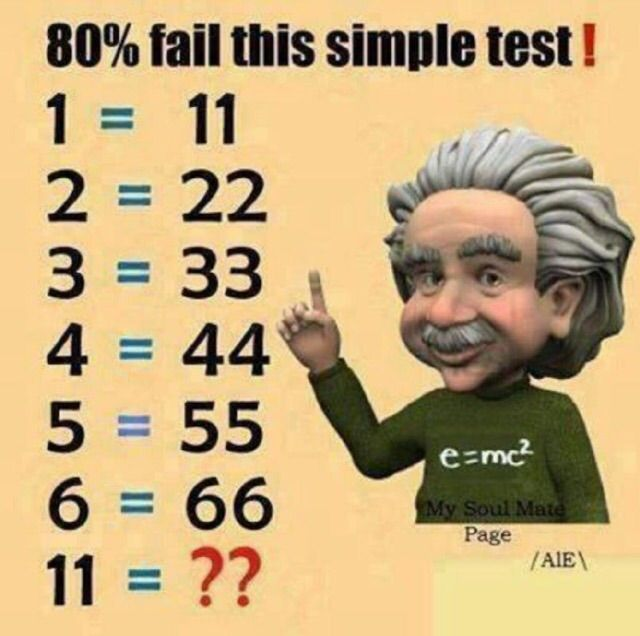 Worksheets Maths Question Simple Pics 28 best images about mathematics on pinterest simple math fun maths puzzles