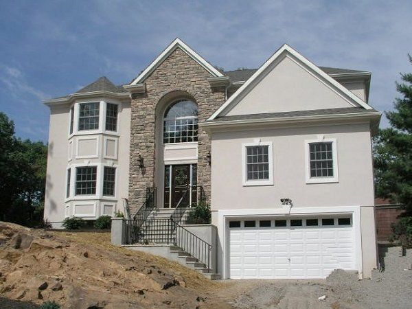 are you thinking about buying a new homemaking an addition in nj