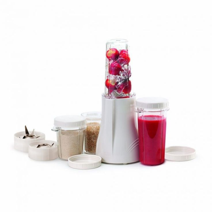 tribest-personal-blender-pb-250xl-a