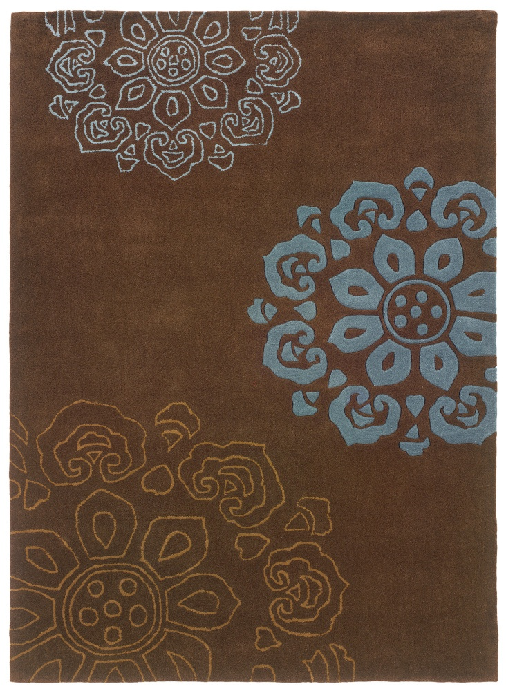 Area Rugs At Kohl S Best Rug 2018