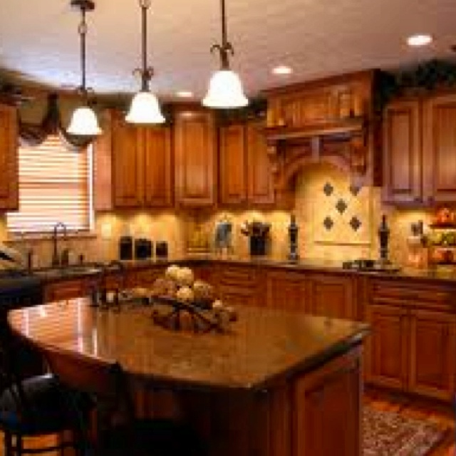 Kitchen Cabinets Fort Lauderdale   The Best Image Search
