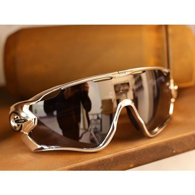 cfd592d417 Oakley Cycling Glasses China « Heritage Malta