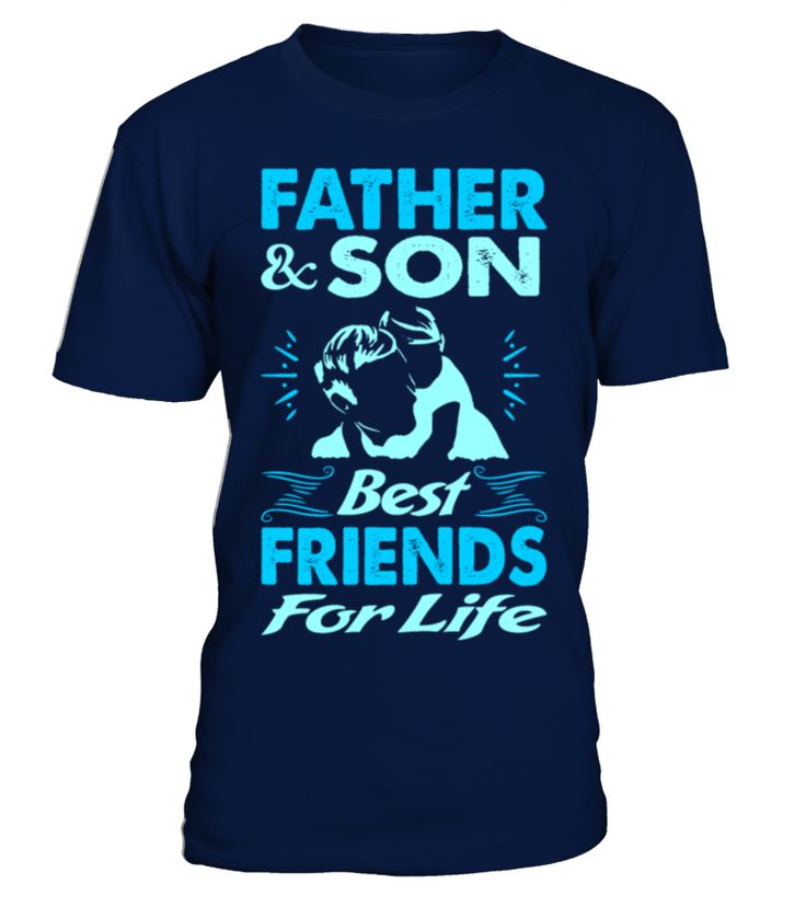 #Father #Fathersday #Gifts #Crafts #ideas #poem #tshirt #tshirts #manfashion #fashion #teen #printables #kids #Spacialgift #dad #fathersday2017 #love #son #daughter #quotes #fatherquotes  #bestdad #fatherday2017 #giftforfather #gift #grandpa #SuperHeroDad #grandkid #shirts2017