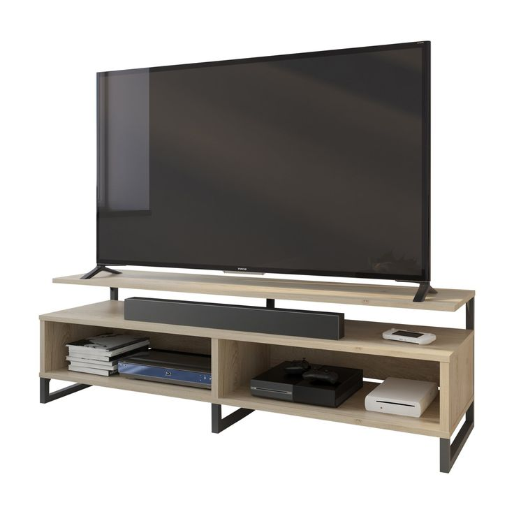 Ameriwood Home Whitburn Tv Stand Tv Stand Flat Panel Tv Home
