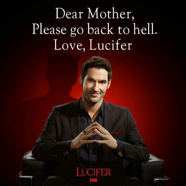 17 Best Images About Lucifer Fox Tv Show On Pinterest: 17 Best Images About Lucifer On Pinterest
