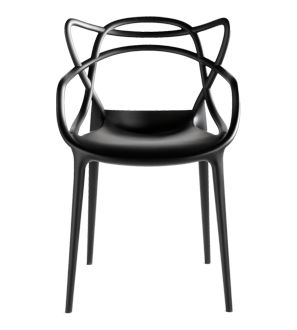 MASTERS CHAIR - Chairs - Chairs & Stools - Furniture - The Conran Shop UK