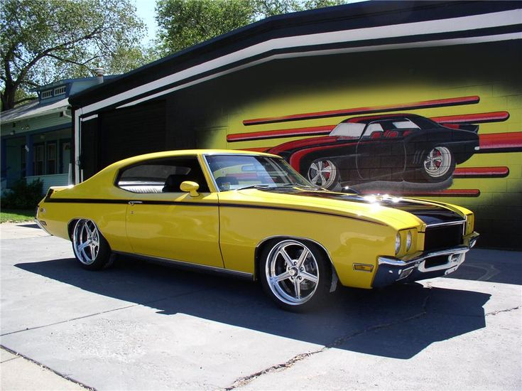 5369c44d0e6deaf3c340178bbb6d211d s cars buick skylark 96 best buick gs images on pinterest buick skylark, muscle cars 1969 Buick GSX at gsmx.co
