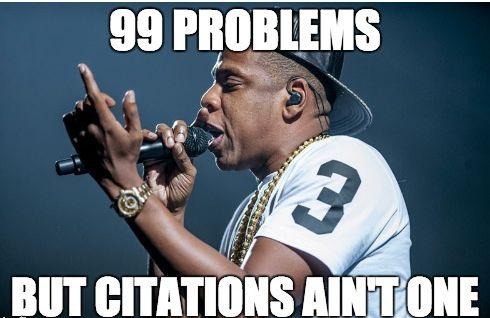 Travis ables dissertation