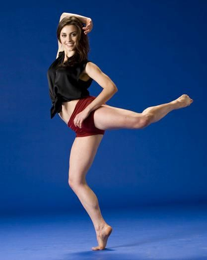 77 kathryn mccormick pinterest kathryn mccormick google search voltagebd Images