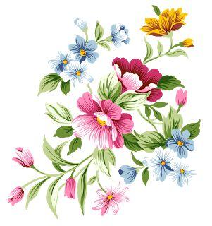 Flower png   SYEDIMRAN