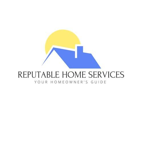 Http://www.reputablehomeservices.com Our Mission Is To Offer You,