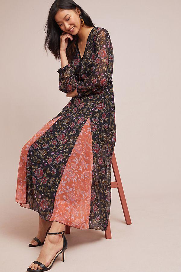 065e5030884 Slide View  1  Ines Maxi Dress
