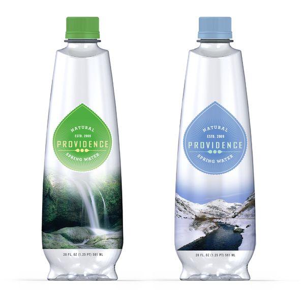 bottle concept design - Google 검색