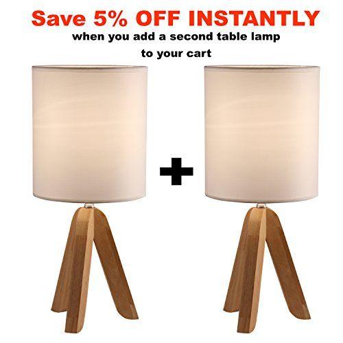 101 best Lamps / Lighting Midcentury Modern images on ...
