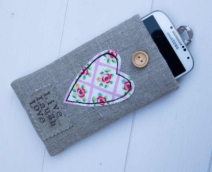 Cath kidston phone case iPod 6G, iPhone 7 Case, Cute iPhone Case, iPhone 6S Case, iPhone SE, iPhone 6S Plus Case, iPhone 7 Plus Pouch by TreasuresByTanu on Etsy https://www.etsy.com/listing/488540993/cath-kidston-phone-case-ipod-6g-iphone-7