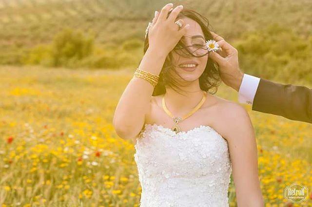 ❤ Gülşah&Ahmet ❤ #düğün #nisan #discekim #aile #çocuk #kişisel #portre#dogumoncesi #weddingphotography #düğünfotoğrafçısı #retroll❤ #detay #panoromik #album #stüdyo #videos ������ ���� #retroll_photography@uykirikkanat@alpkaan @fatmaislk Rezarvasyon için; 0 532 304 55 09 www.retroll.net www.facebook.com/retroll http://turkrazzi.com/ipost/1515589577002294239/?code=BUIdLC6gZvf