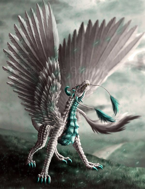 Saphire The Stunning 536a19bd5e814f6c5472b7a0b1040ef7