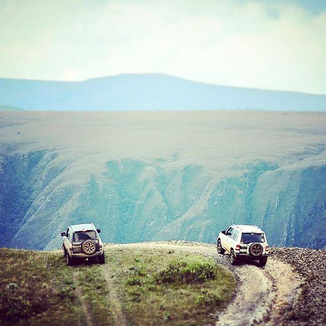 135 Best Mitsubishi Delica Images On Pinterest: 19 Best Montero Io / Mitsubishi / Pajero / Jeep / Pinin