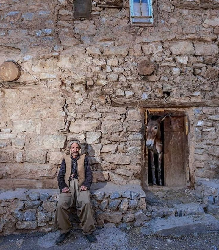Pin By Yasa Hasanpour On History Of Kurdestan: Kurdistan, Underground, Ancient