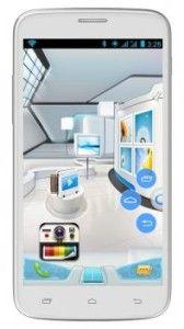 Evercoss A66S, Harga Dan Spesifikasi Kamera 13 MP | Harga Ponsel Terbaru