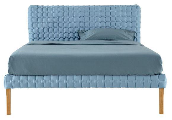 Мебель для спальни: 48 предметов