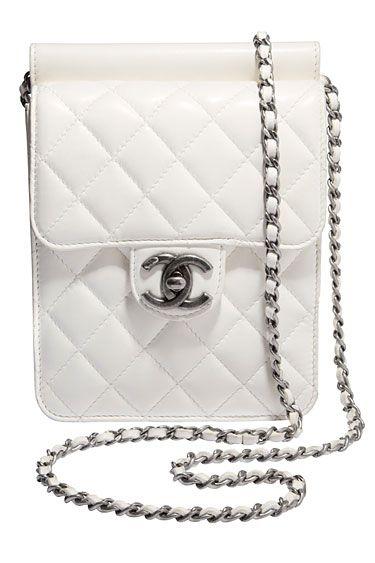 THE BAZAAR: Navy Reserve - Chanel bag, 808-550-0005.