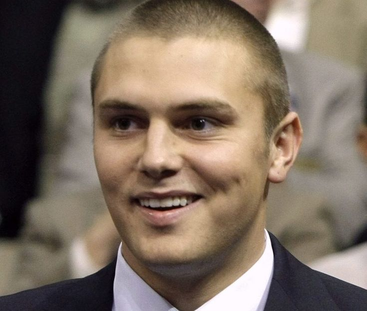 Judge grants house arrest for Track Palin after alleged assault on father – The Denver Post