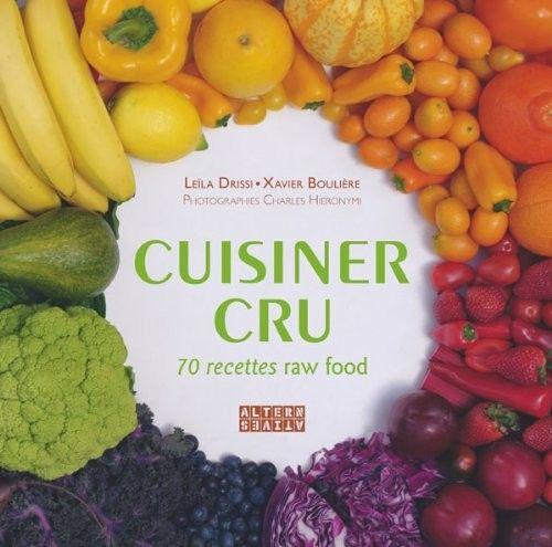 28 best images about livres de cuisine on pinterest - Cuisiner du marcassin ...
