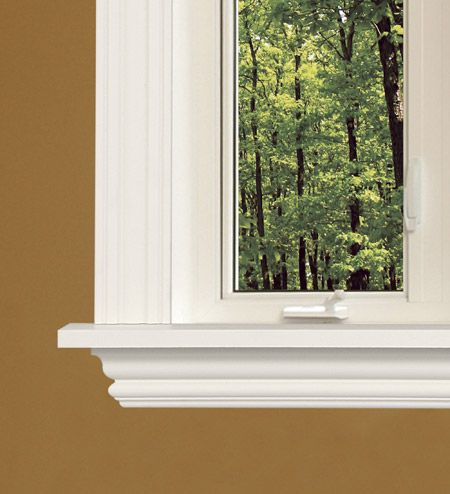 Window Casing Ideas   home doors and windows window casing print this page window casing