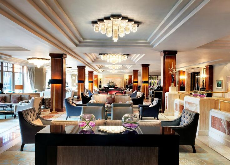 The Doyle Collection Is A Carefully Curated Of Eight Irish Family Owned Luxury And Urban Hotels Located Centrally In London