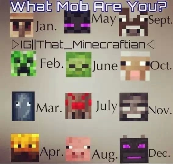 What do people have against my birthday?! Whenever I do one of these I get something bad. I'm a pig :(