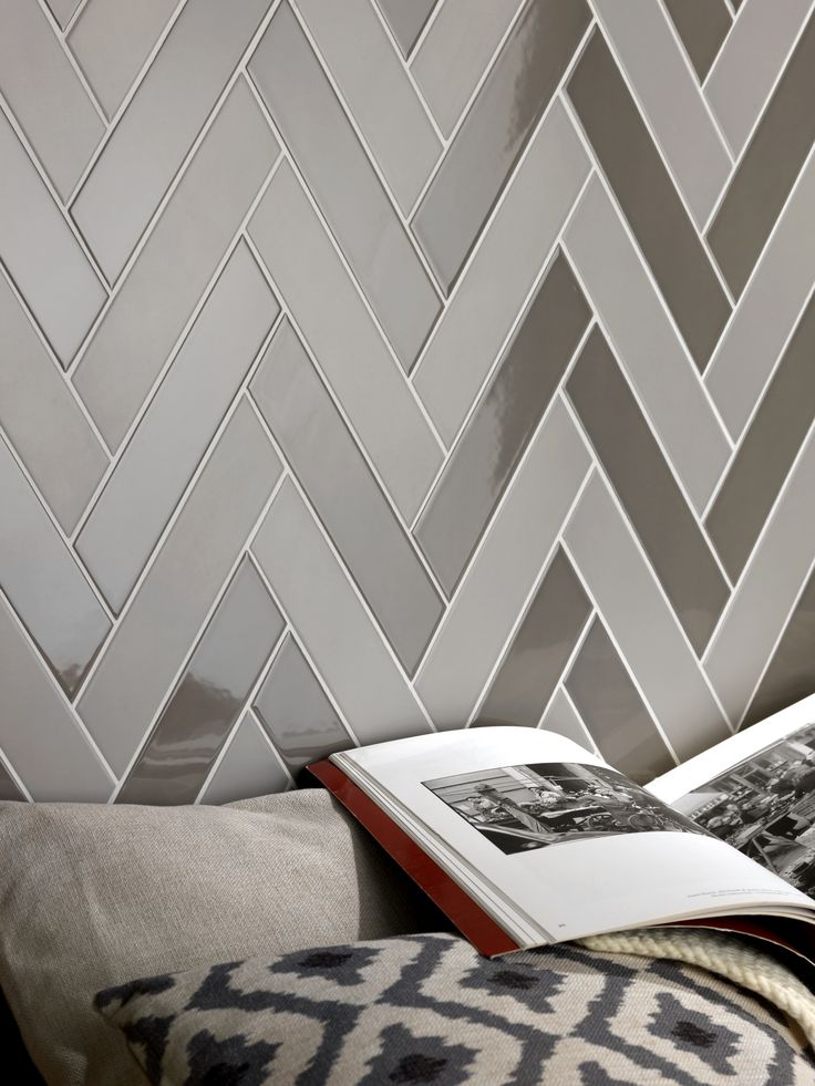 10 best images about tonalite piastrelle tiles wall - Piastrelle a lisca di pesce ...