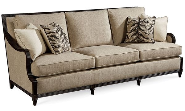 Null Leather Living Room Set Luxe Furniture Affordable