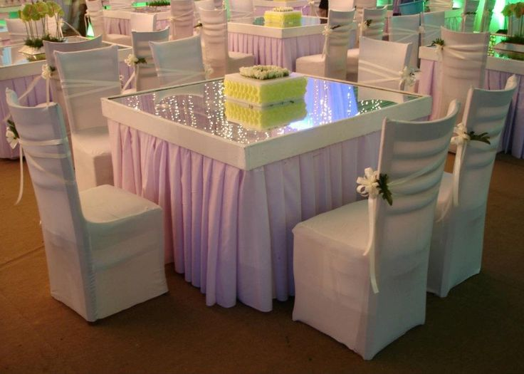 1000 Images About Wedding Planners In Delhi On Pinterest