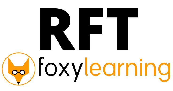 Free basic access to this course: An Introduction to Relational Frame Theory (RFT)