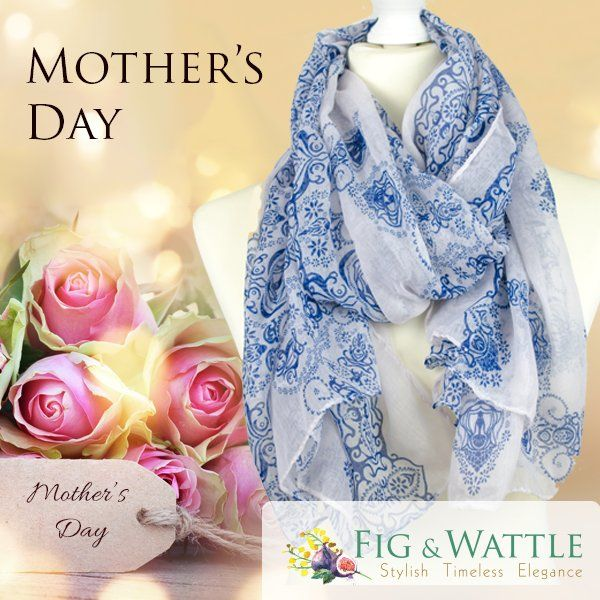 Mother's Day @ Fig & Wattle <3 #mothersday #figandwattle